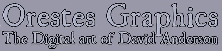 Orestes Graphics